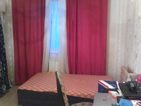 Сдается комната в 3-х комнатной квартире - Фото 2