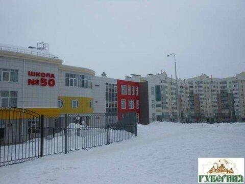 Продажа квартиры, Белгород, Ул. Есенина - Фото 2