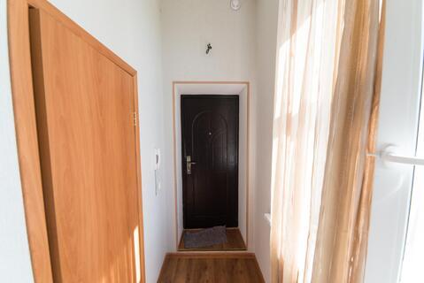 Сдается 1-комнатная квартира, м. Первомайская - Фото 5