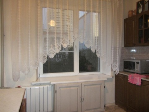Продажа 3комн.кв. по ул.Советская,43 - Фото 5
