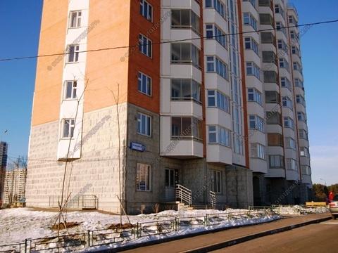 Продажа квартиры, м. Выхино, Ул. Лухмановская - Фото 3