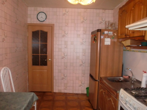 Сдача однокомнатной квартиры на Ковыльной - Фото 2