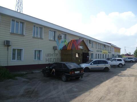 Аренда склада, Уфа, Мокроусово ул - Фото 1