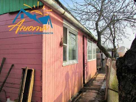Продается дача вблизи деревни Дроздово - Фото 5
