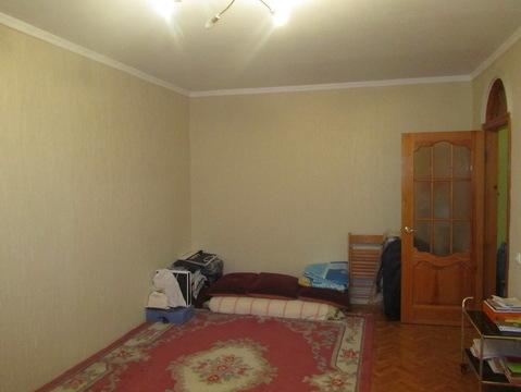 2 комнатная квартира Стройгородок ул. Таганрогскаая - Фото 1