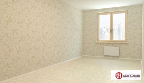 2 комн. квартира с отделкой в Новой Москве,14 км, ипотека, рассрочка - Фото 2