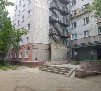 Продажа квартиры, Казань, Ул. Братьев Касимовых - Фото 5