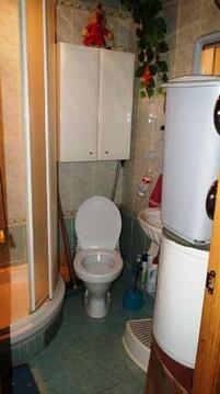 Продается квартира, Ногинск, 75.6м2 - Фото 4