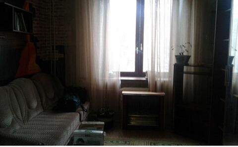 Продажа комнаты в Ступино в центре города - Фото 4
