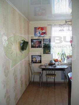 Продажа квартиры, Вологда, Пошехонское ш. - Фото 3