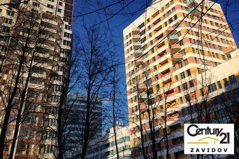 Продажа 4-х комн. квартиры в ЖК Университетский - Фото 4
