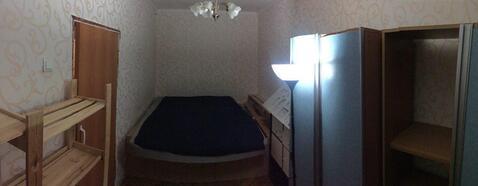 Вавилова, 12, 2-комнатная - Фото 5