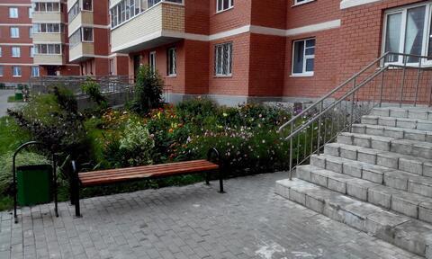 Продам 2- х комнатную квартиру в Новой Москве - Фото 2
