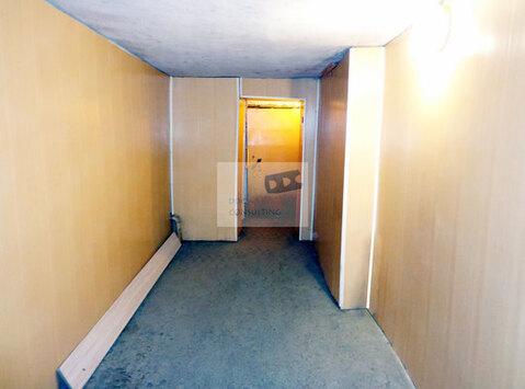 Отапливаемое производственно-складское помещение 60,9 кв.м. в подва. - Фото 2