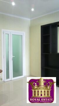 Сдам помещение под офис р-он ж/ Вокзала ул. Павленко - Фото 5