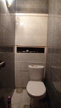 3 комнатная квартира, продажа, г. Москва, м. Митино - Фото 5
