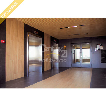 Продаётся универсальное помещение, ул Белинского 108 - Фото 2