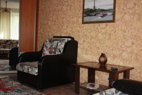 Уютная квартира посуточно и почасовой - Фото 2