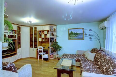 Продаю 3-х комнатную 65 кв.м. ул. Сторожевая 29 - Фото 5