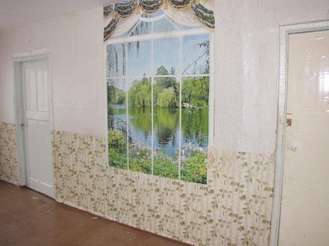 Продам 3-к квартиру 43.3 м2 2/5 эт., ул 60-летия Октября - Фото 2