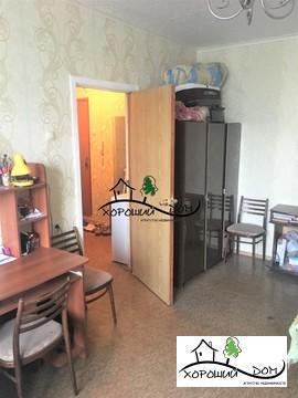 Продается 1-к квартира г. Зеленоград корп. 1524 - Фото 4