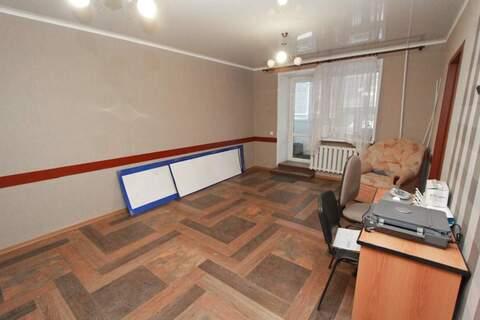 Продам Трехкомнатную квартиру в Центре Уфы - Фото 5