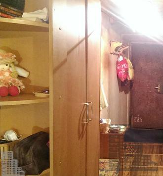 Двухкомнатная квартира у метро - Фото 5