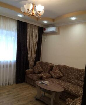 Сдается 3х комнатная квартира ул Крымская - Фото 4