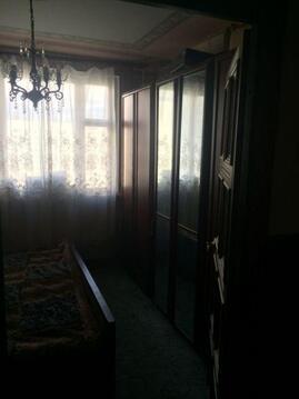 Продается 3-к Квартира ул. Солдатская - Фото 1