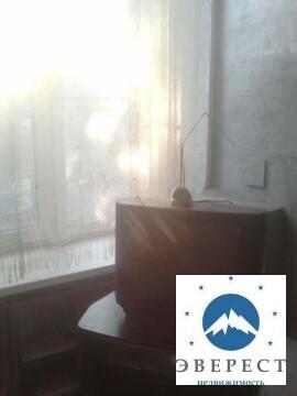 Продажа комнаты, Ростов-на-Дону, Ул. 22 Линия - Фото 3