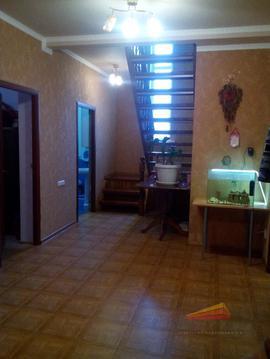 Дом, Мадояна 100 - Фото 5