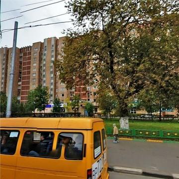 Продажа квартиры, м. Марксистская, Ул. Нижегородская - Фото 5