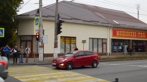 Помещение в центре общ.пл 100 м.кв. на ул.Севастопольской р-н рынка - Фото 1
