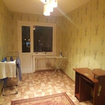 Продам или обменяю изолированную трешку р-н площади Московской - Фото 2