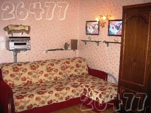 Продажа квартиры, м. Алтуфьево, Валдайский пр. - Фото 1