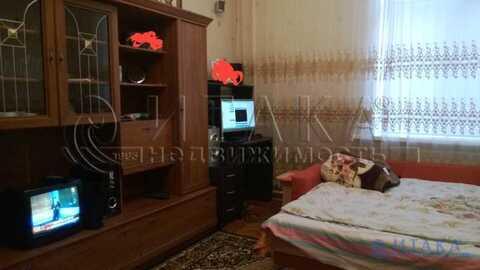 Аренда комнаты, м. Автово, Ул. Маринеско - Фото 4