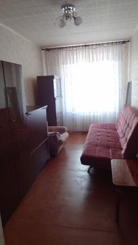 Сдаётся комната в двухкомнатной квартире пос. Дома отдыха Авангард - Фото 2
