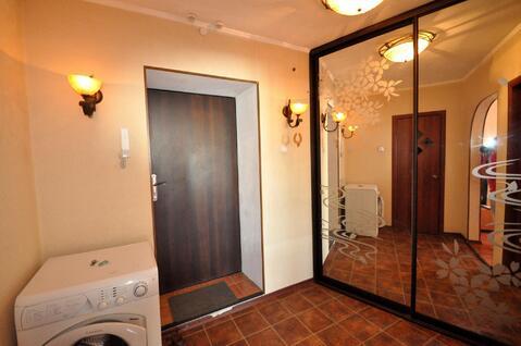 1-комнатная квартира в Ценре города в Элитном доме - Фото 5