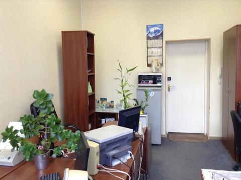 Офис на продажу - Фото 3