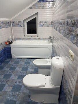 Продам Дом 2 этажа Белое 1 - Фото 5