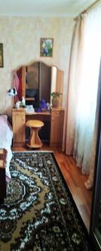 Квартира в трех минутах от остановки Дом Одежды - Фото 2