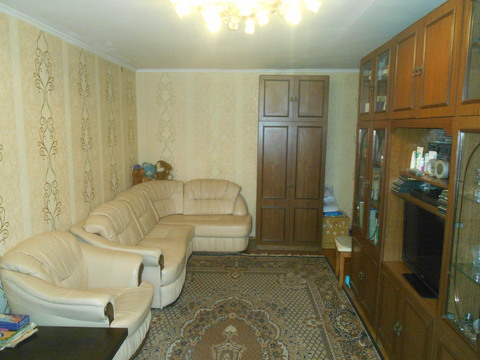 2-ая квартиру ул. Флотская д.33 - Фото 3