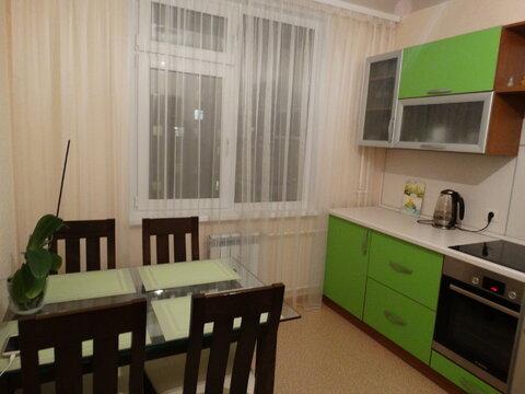 Квартира на Карла Маркса 43 - Фото 5
