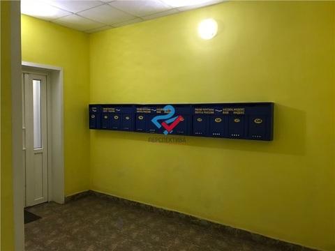 4-к, 120 кв.м ул. Рихарда Зорге, дом 70, 6/7 этаж, Микрорайон Парковый - Фото 3