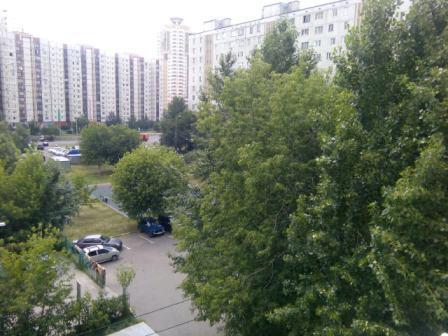 Комната 16,8 на Белореченской 31 - Фото 4