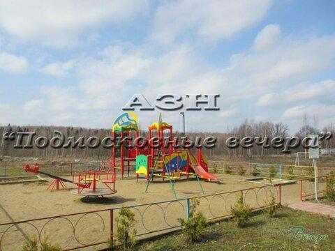 Каширское ш. 35 км от МКАД, Красное, Таунхаус 134 кв. м - Фото 5
