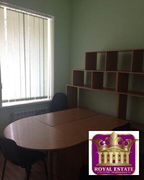 Сдам офис площадью 32 м2 в центре на улице Ленин - Фото 2