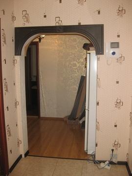 Квартира на Пилюгина - Фото 3