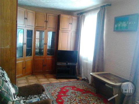 Продается 4-комн. квартира, Пенз. р-н, с. Ермоловка, ул. Ульяновская - Фото 2