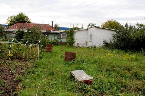 Дом в деревне Саларьево - Фото 2